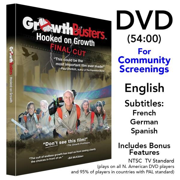 dvd-1000-square-community-use