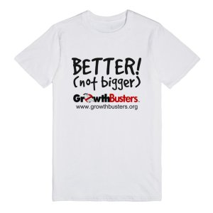 better-not-bigger-skreened-t-shirt-white-w1001h1001b3z1