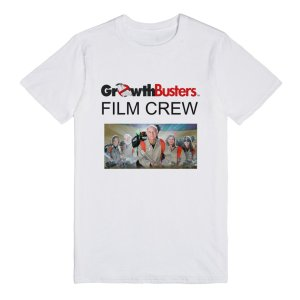 film-crew-photo-skreened-t-shirt-white-w1001h1001b3z1