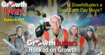 Is GrowthBusters a good Earth Day film?