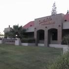 Scottsdale Capital Advisors offices