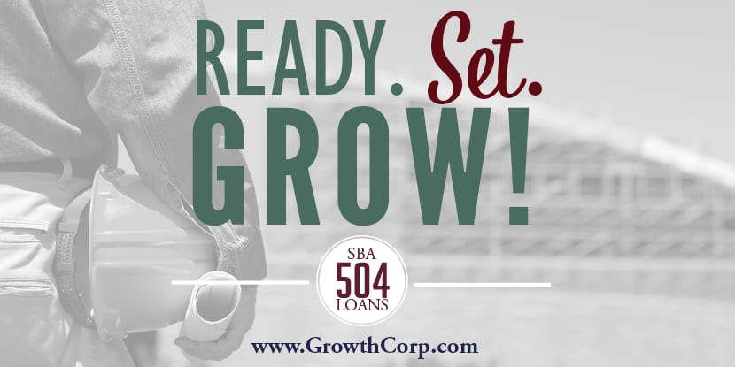 Sba Loans Illinois