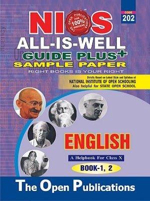 english299x400-min