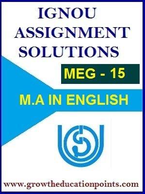 MEG-15