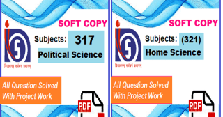 Download nios solved assignment