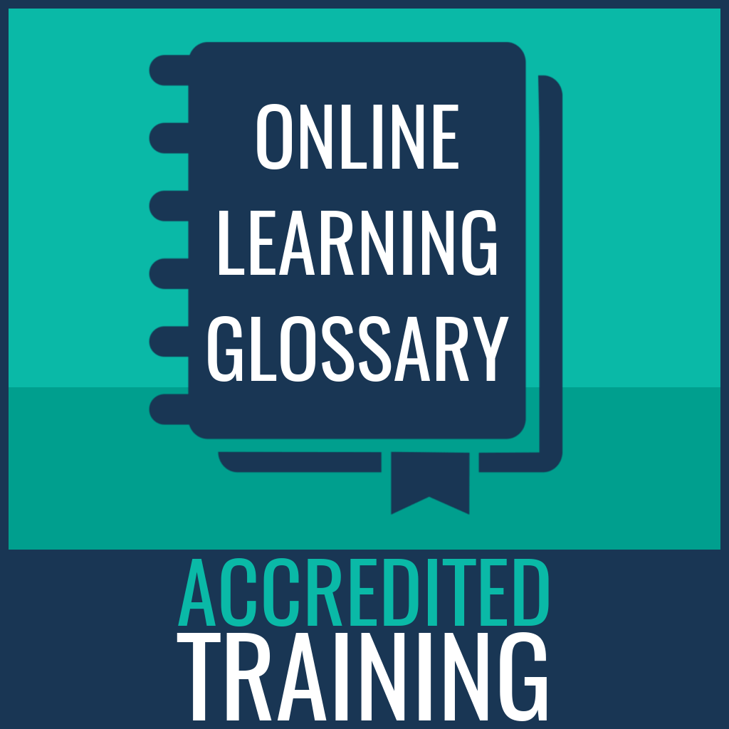 What is Accredited Training? - Growth Engineering