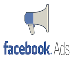 facebook ppc ads