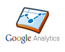google analytics agency