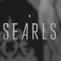 Searls