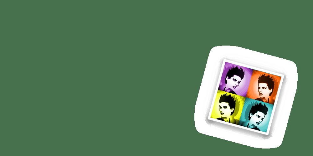 CMYK image