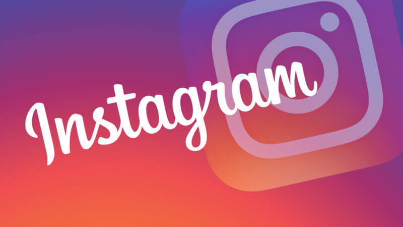 Instagram Account