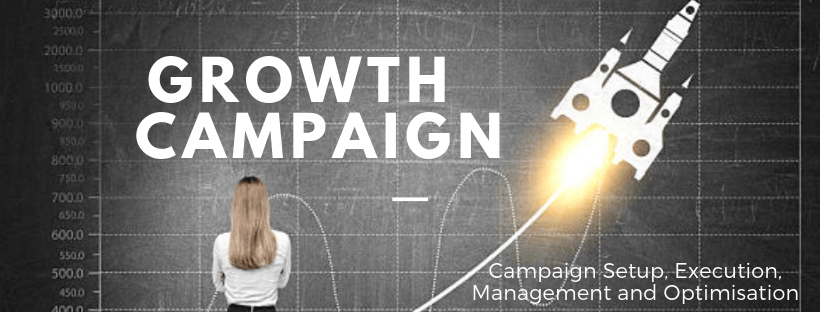 growth campaign