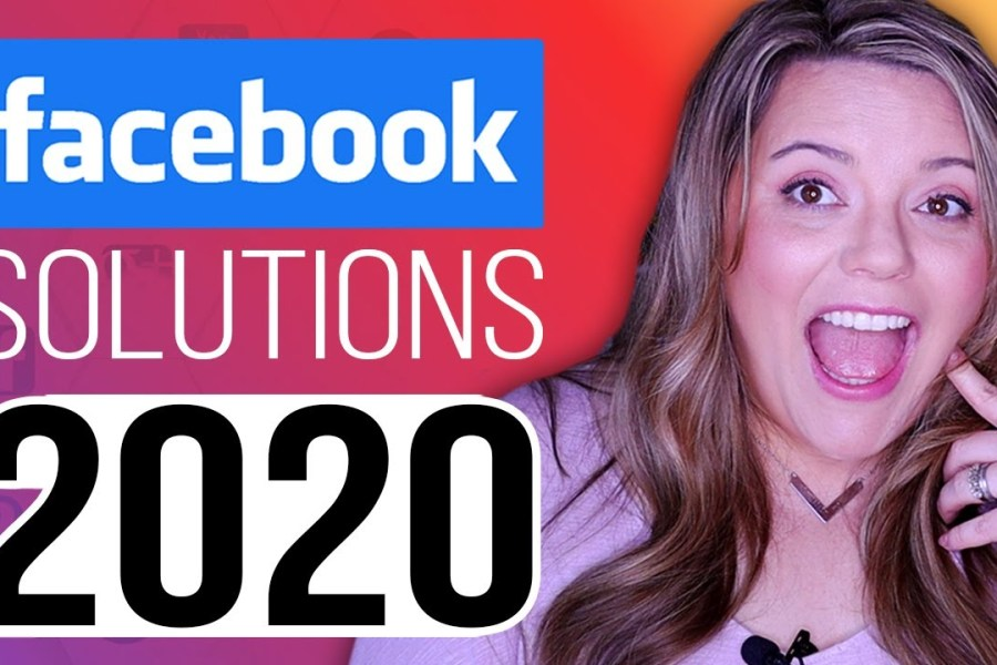 Facebook Tips That Convert | Content Marketing Strategy 2020