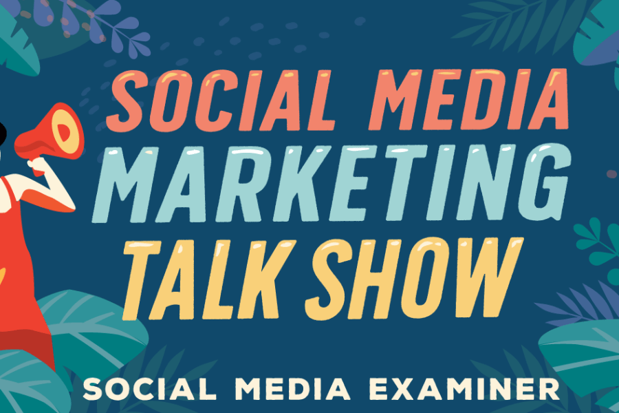 New Facebook Group Tools: What Group Admins Need to Know : Social Media Examiner