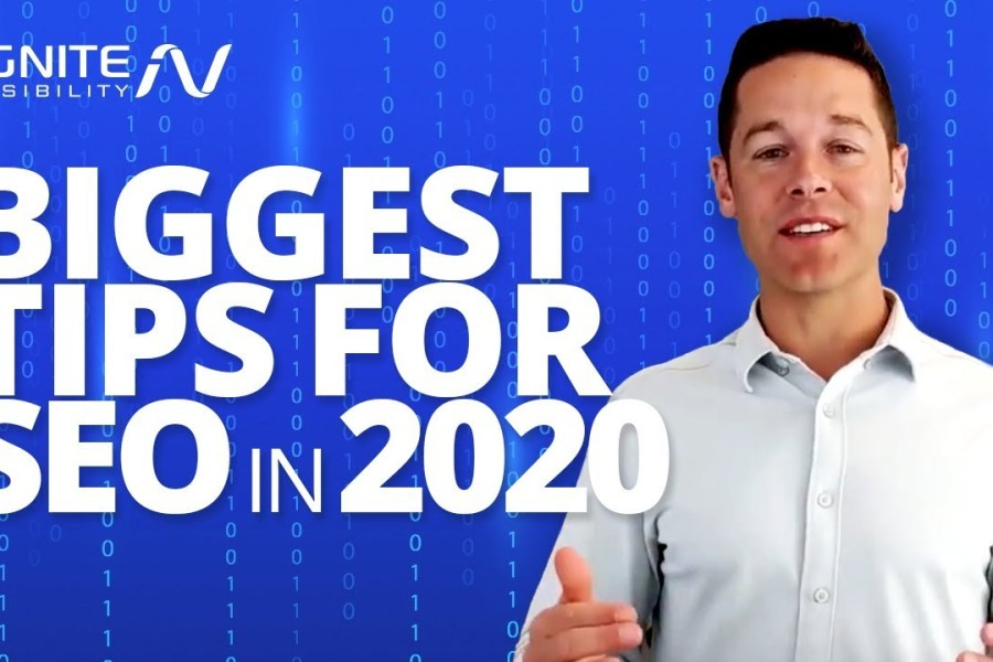 SEO In 2020: How To Prepare For Major Disruption (And Scale)