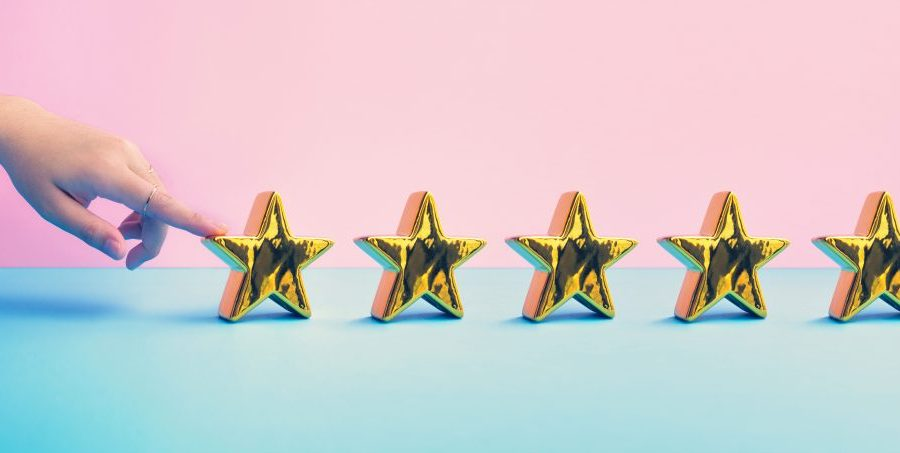 Customer Trust Is the New Gold, and the Original Gold┃5 Ways to Build It