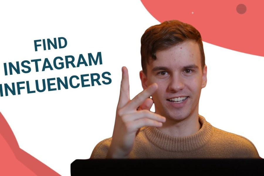Influencer marketing tool to find instagram influencers in 2020. Reach your audience on IG.