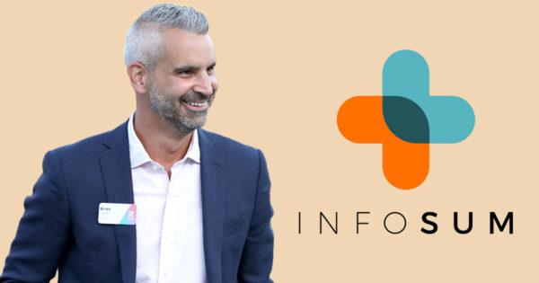 Former Xandr CEO Brian Lesser Joins InfoSum as Adviser – Adweek