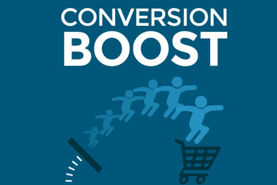 How to Use Images to Boost Conversion Rate in 2018