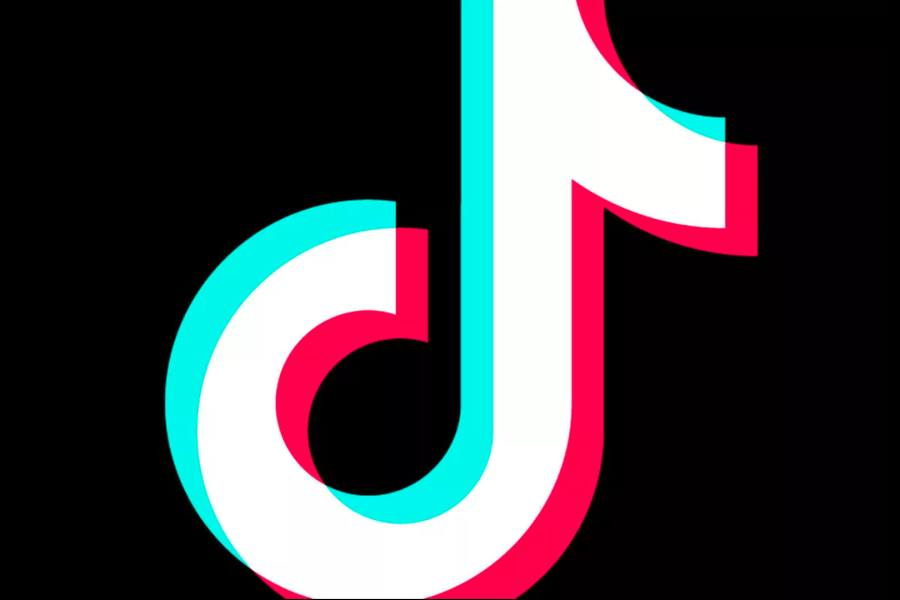TikTok 101: A primer for brands