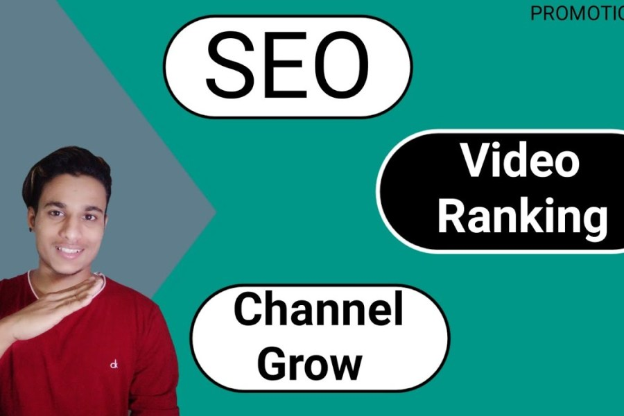 Youtube video ka SEO kaise kare in hindi | Seo | Youtube SEO 2020 | What is seo | Sachin Tech.