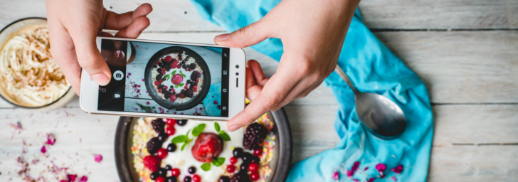 How Instagram hiding likes affected influencer marketing