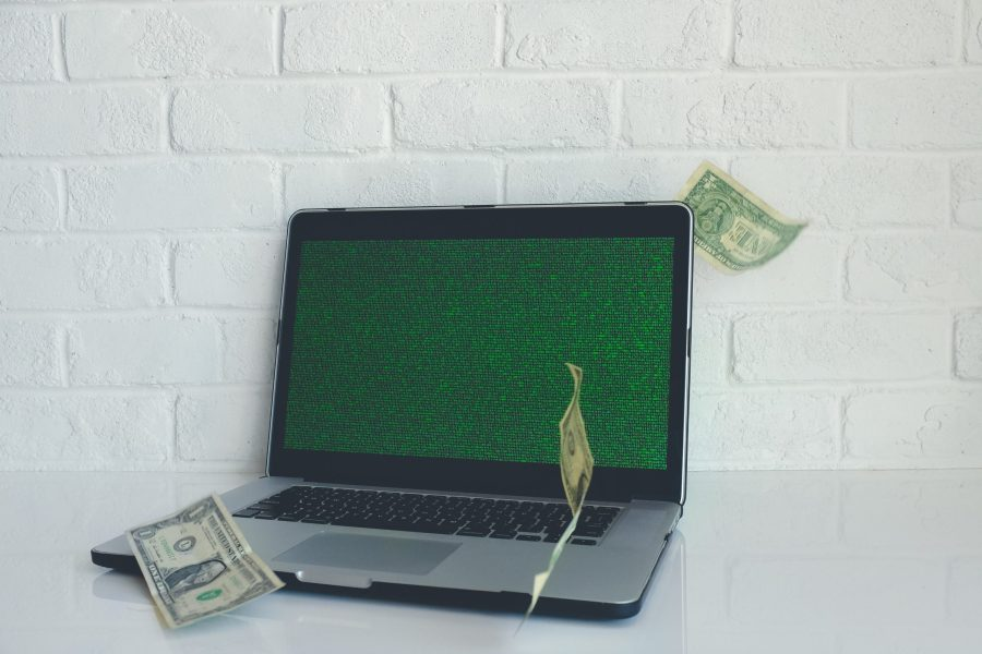 How to Start a Blog That Makes Money Right Now