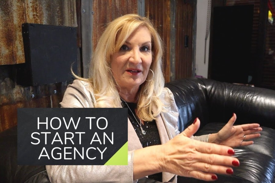 How To Start Digital Marketing Agency 2019 | Your Digital Marketing Agency Business Plan Ep.11