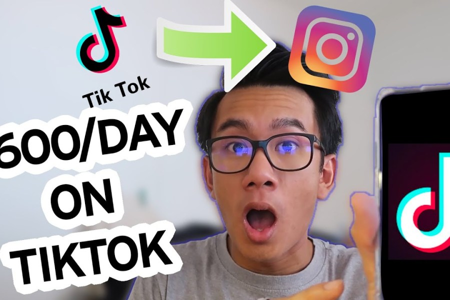 How to Make $600/Day on TikTok | Shopify Dropshipping Ecommerce