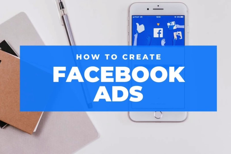 2020 TUTORIAL: HOW TO CREATE FACEBOOK ADS | FACEBOOK MARKETING STRATEGY