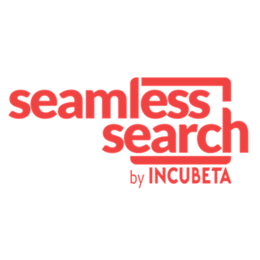 Seamless Search Solution