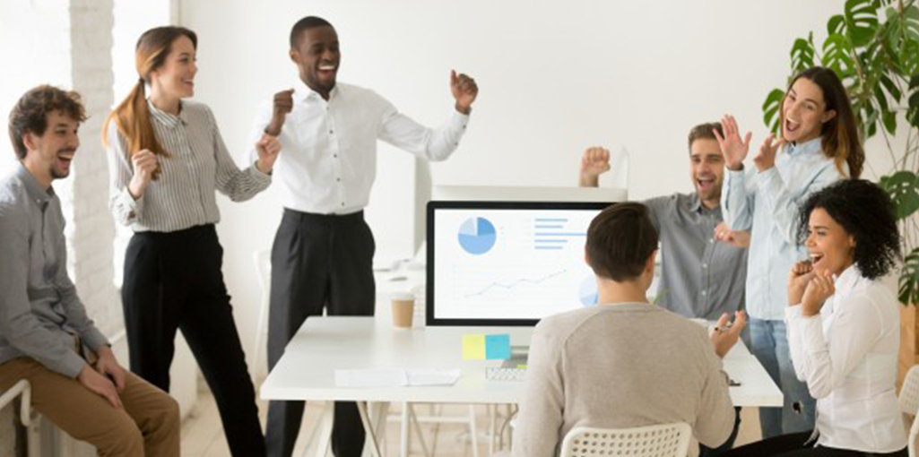 Employees-Support-What-They-Create