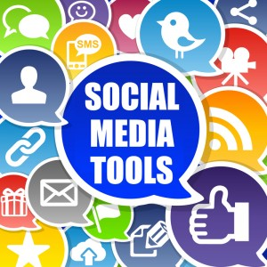THE Number ONE must have tool to manage your social media in less than an hour a week