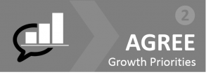 agree-growth-priorities1s