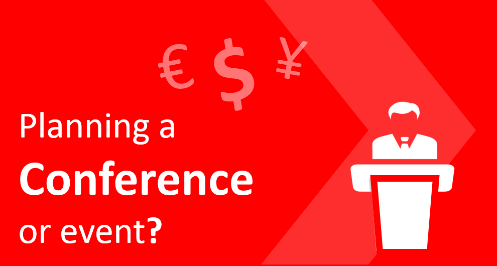 conference-event2