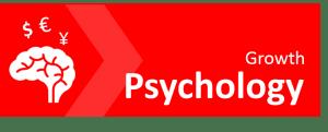 growth-psychology1