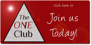 Growth Resources Online, ONE Club Membership