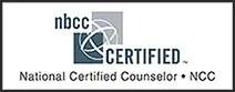 NBCC, NCC, Dr Michael Ruth