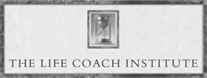 Certified Life Coach, Life Coach, Personal Growth, Growth Resources Online
