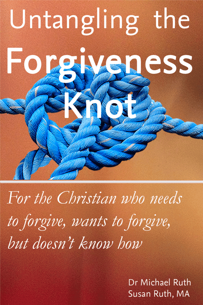 forgiveness, unforgiveness, how to forgive, problems forgiving