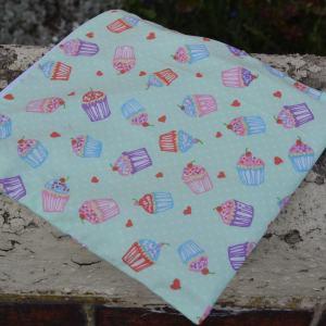 washable wipes kit