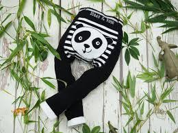 blade and rose panda