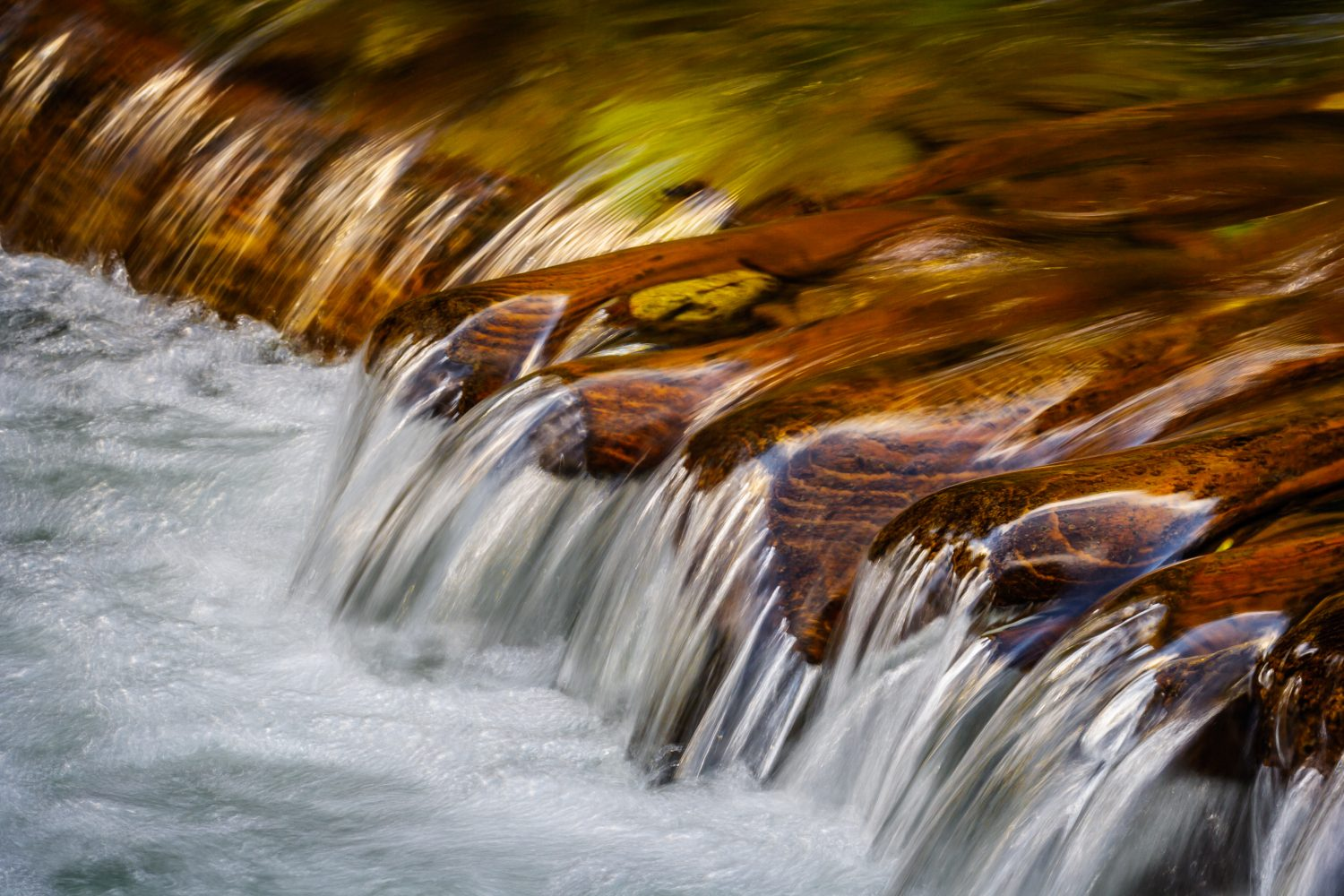 Articulation: Let It Flow