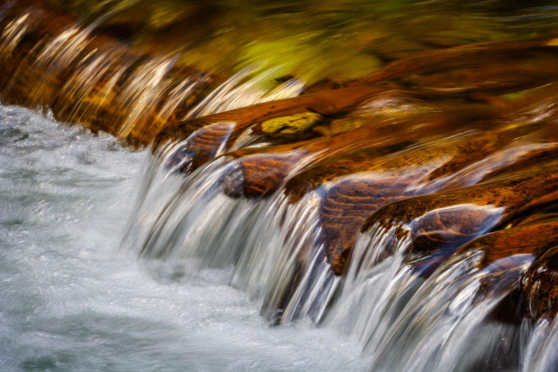 Articulate:  Let It Flow