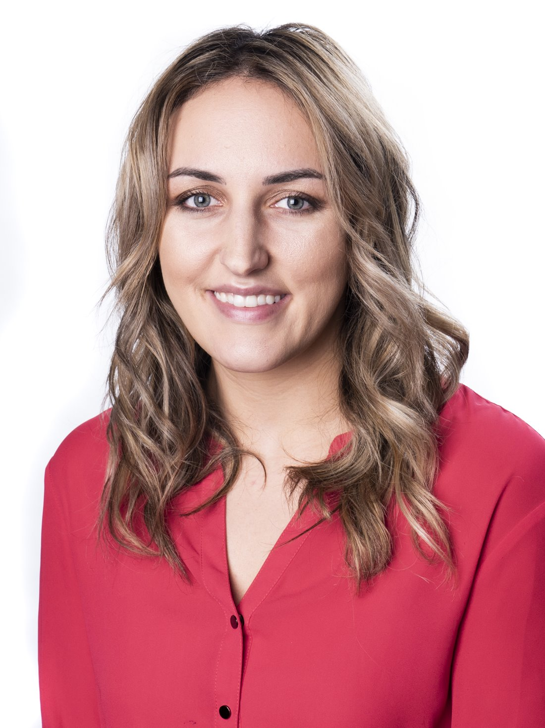 April Elsasser