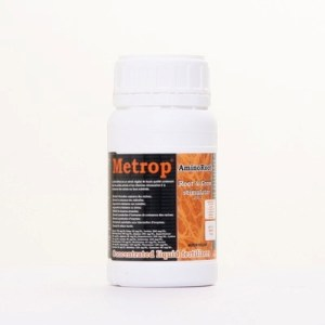 Metrop Amino Root 250
