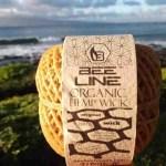 Bee Line organic 60