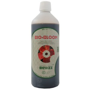 BIOBIZZ BIO BLOOM 1