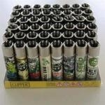 Clipper Paradise Seeds