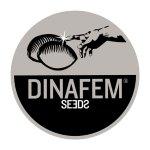 Dinafem Mix FEM 3